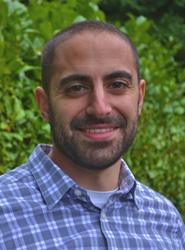 Justin Barrante
