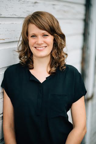 Bethany Hendrickson, MA, LMHC