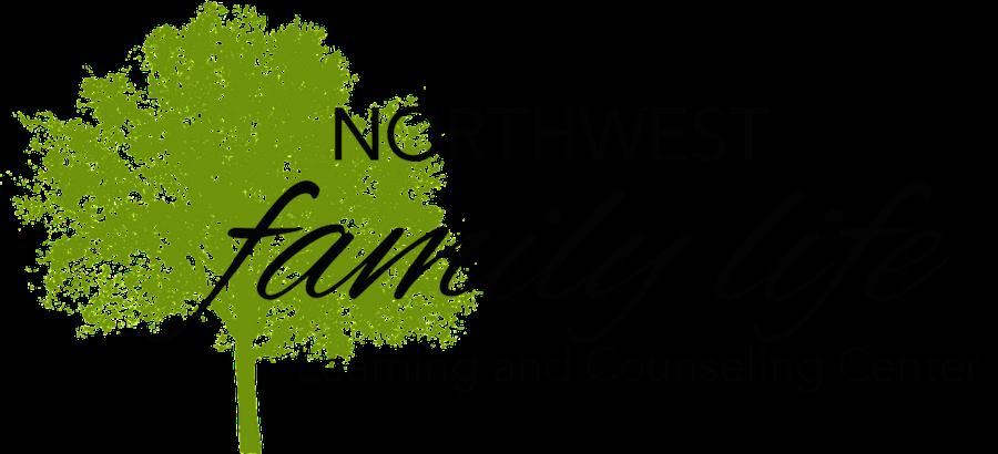 NW Family Life Logo