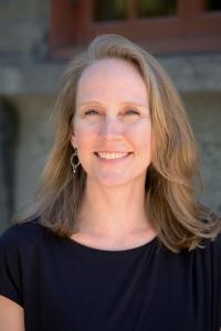 Jennifer Kessler, MA, LMHC