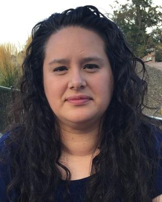 Cloreese Erlinda Wilkinson-Rivera