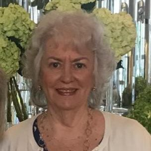 Carol Lindlow