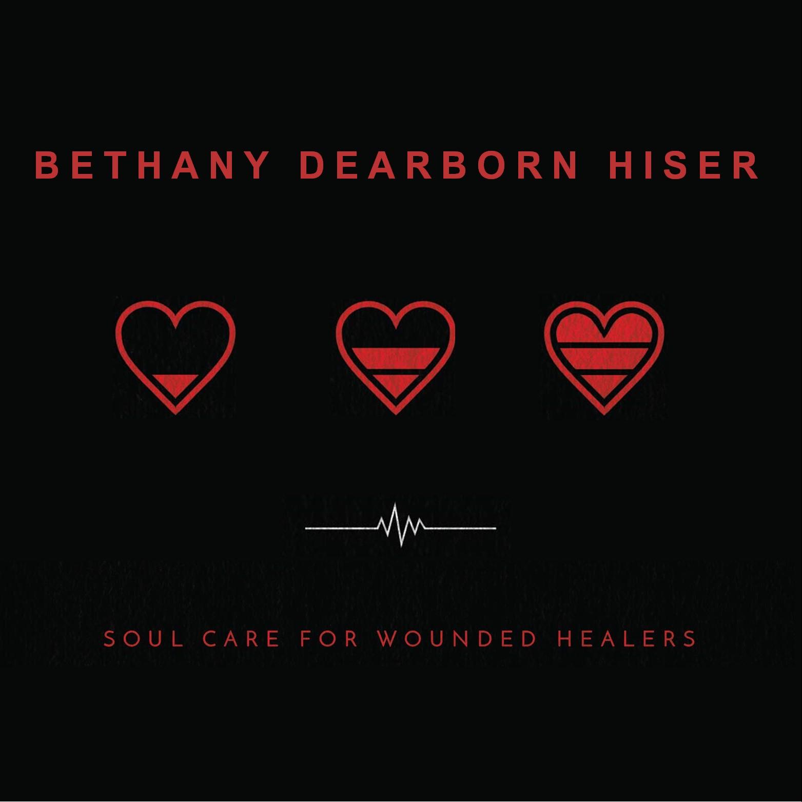 Bethany Dearborn Hiser