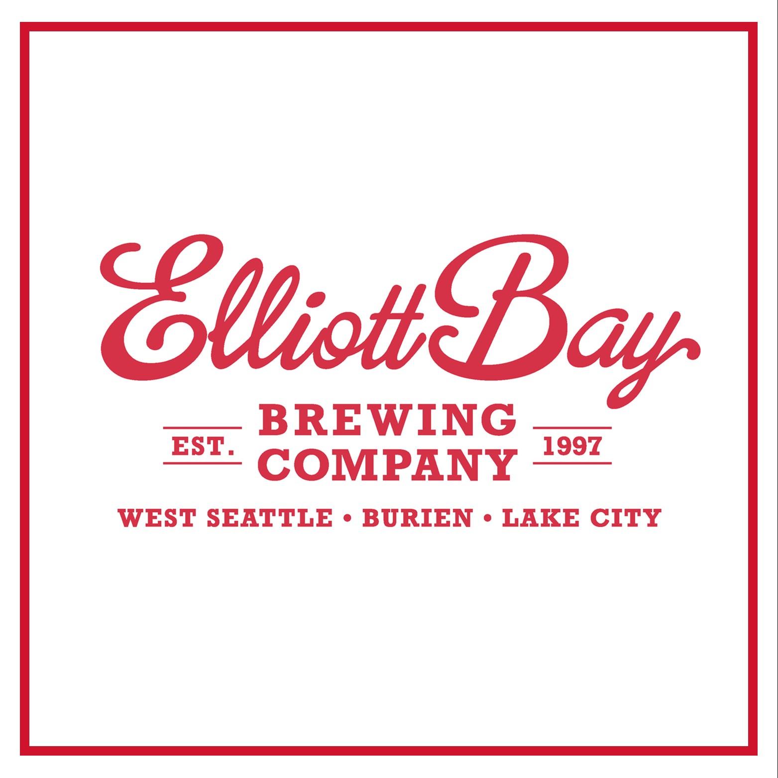 Elliott Bay Brewing