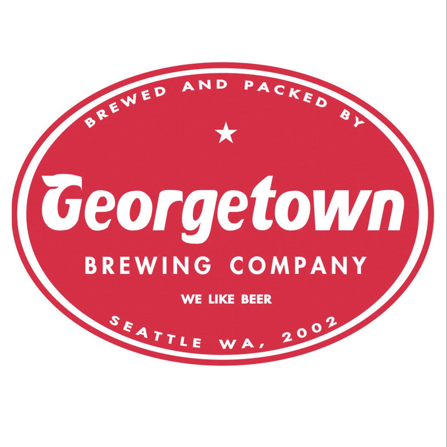 George Town Brewing