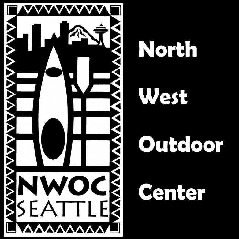 Northwest Outdoor Center
