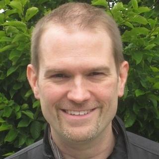 Joe Weatherby