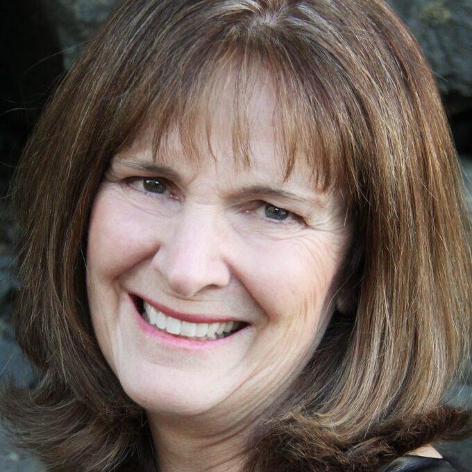 Deborah Kukahiko