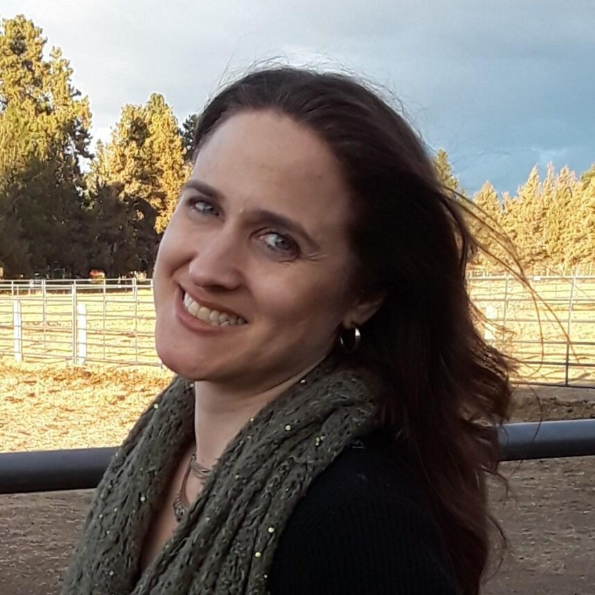 Valerie Juergens