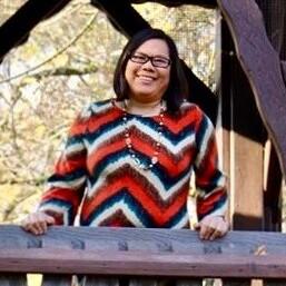 Yuanita Gitamara